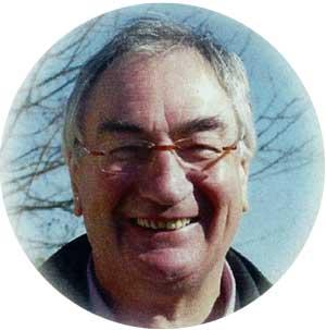 Paul Cayrol